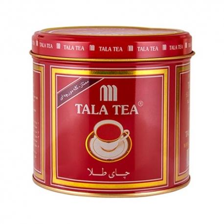 چای کله مورچه طلا
