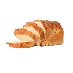 نان اسنک