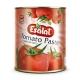 رب گوجه فرنگی اصالت 800 گرمی
