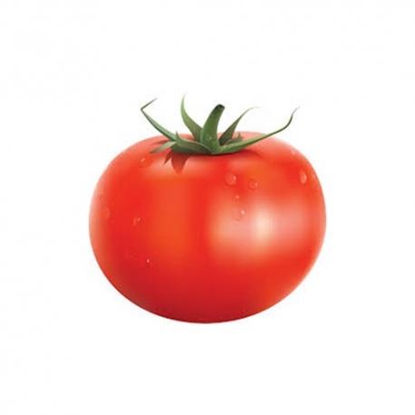 جی شاپ - گوجه فرنگی