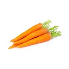 هویج (500 گرم)