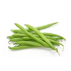 لوبیا سبز (500 گرم)