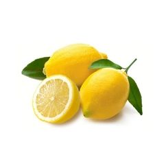 لیمو سنگی (500 گرم)