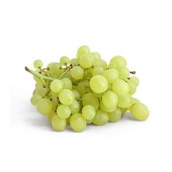 انگور سبز کیلویی