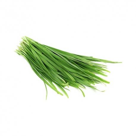 سبزی آش آماده طبخ یک کیلویی