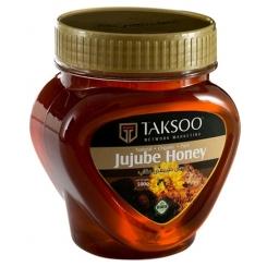 عسل عناب تکسو 500 گرمی
