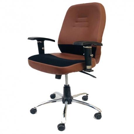 صندلی کارشناسی مدل S600 مدیران صنعت