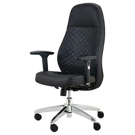 صندلی مدیریتی مدل M950 مدیران صنعت