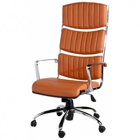 صندلی مدیریتی مدل M700 مدیران صنعت