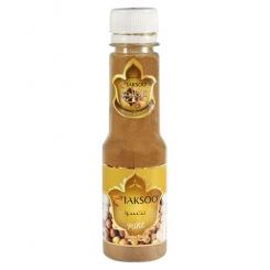 پودر لیمو تکسو 80 گرمی