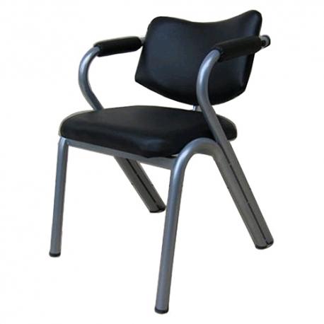 صندلی انتظار مدل EMX مدیران صنعت