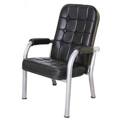 صندلی انتظار مدل E900 مدیران صنعت