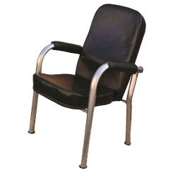 صندلی انتظار مدل E400 مدیران صنعت