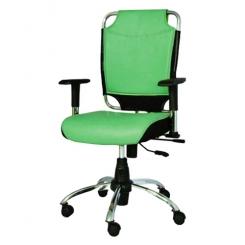 صندلی کارشناسی مدل S360 مدیران صنعت