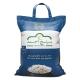 برنج هندی دانه بلند احمد 10 کیلوگرم