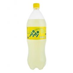 لیموناد زمزم یک و نیم لیتری